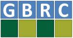 Guernsey Biological Records Centre